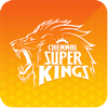 CHENNAI SUPER KINGS.
