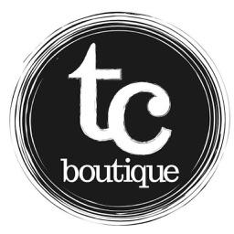 TC Boutique Storm Lake IA