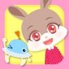 おしゃにまるライフ - iPadアプリ