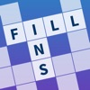 Fill-In Crosswords - iPhoneアプリ