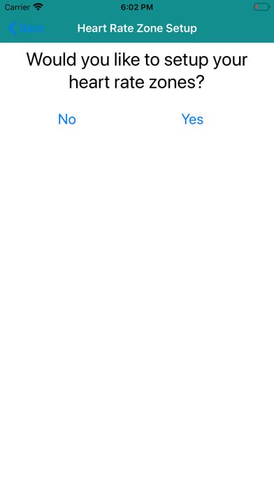 Transition screenshot 3