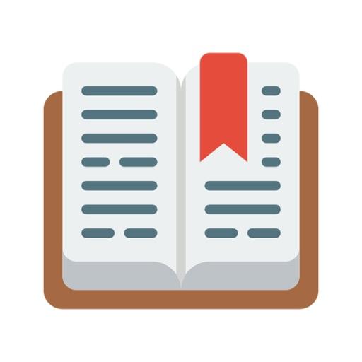 看点小说-正版全本小说离线阅读器