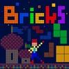 Fun! Bricks - iPadアプリ