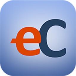 eClincher: Manage Social Media