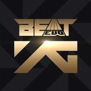 节奏大爆炸-BIGBANG成员代言,全明星音乐游戏