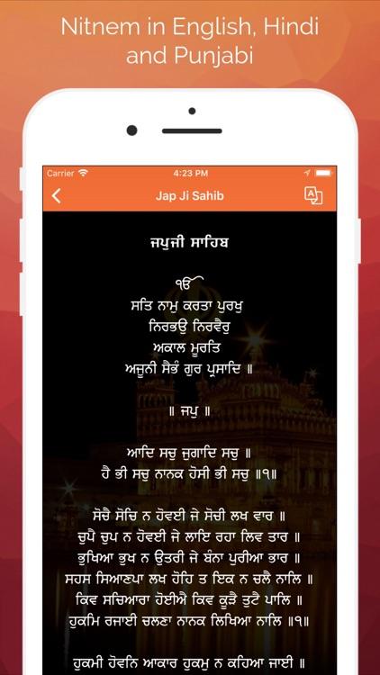 Sikh World PRO