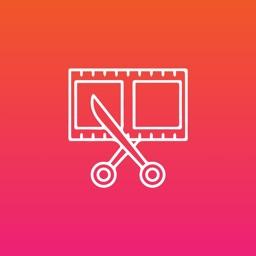 Video Maker ◇