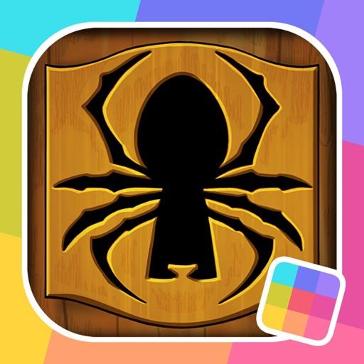 Spider HD - GameClub