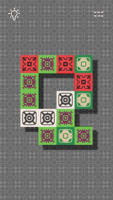 Tile Snap screenshot 6