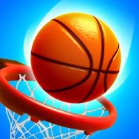 Codes for Basketball Flick 3D Hack