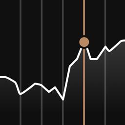 Capital.com - Online Trading