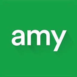 Amy Baby Monitor