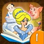 经典童话故事集