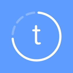 Timebound – The Deadlines App