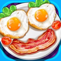 Codes for Breakfast Food Maker! Hack