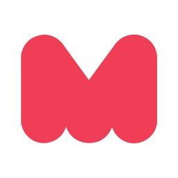 mBuyy.com - Shop Global
