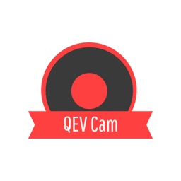 QEV Cam