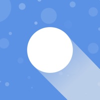 Codes for Swipy Dots - A Dexterity Game Hack