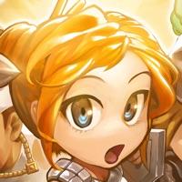 Codes for Demong Hunter - Action RPG Hack