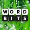Word Bits: A Word Puzzle Game - iPhoneアプリ