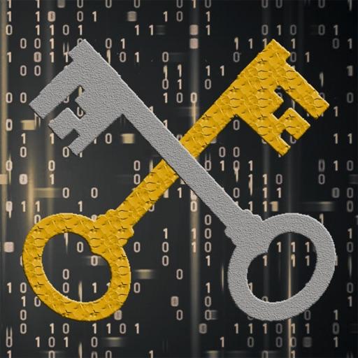 CrypTon Security