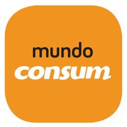 Mundo Consum Cupones Descuento