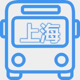 上海公交-实时到站查询