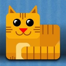 Activities of Beware Of Cats - Maze Runner