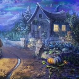 Fairy Tale Audiobooks