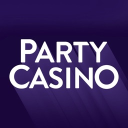 Party Casino - New Jersey
