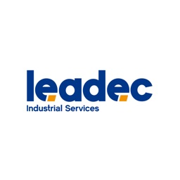 Leadec Right to Work