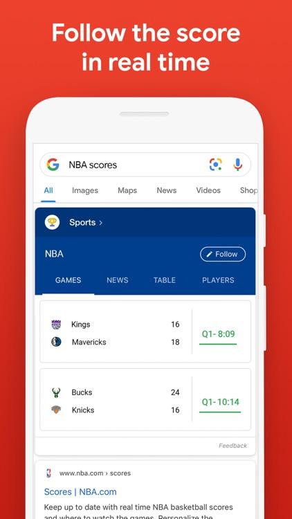 Google screenshot-6