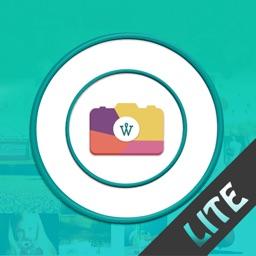 eZy Watermark lite - Photo