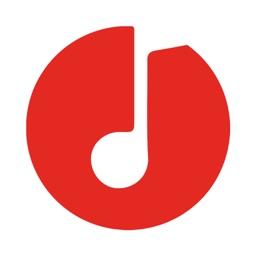 nkoda: the sheet music library
