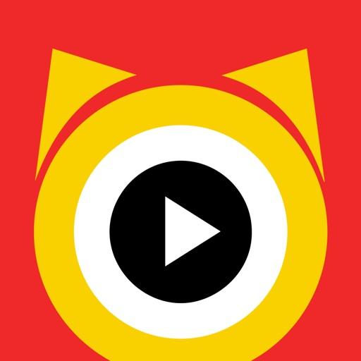 Nonolive - Live streaming