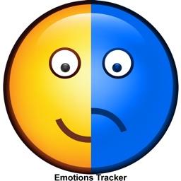 Emotions Tracker Dr. Grif
