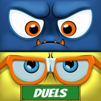 Codes for Math Duel Fun Kids Fight Games Hack