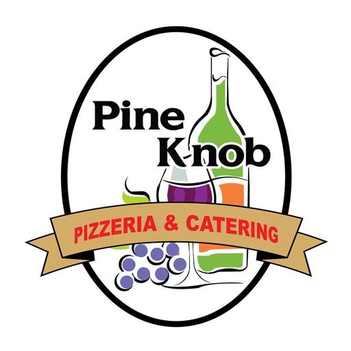 Pine Knob Pizzeria