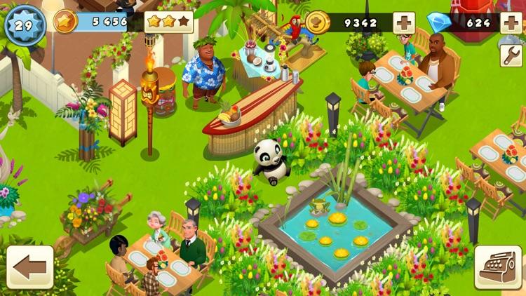 World Chef screenshot-4