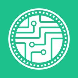 Crypto-Expert: Crypto-Signals
