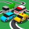 かんたん車ゲーム - iPadアプリ