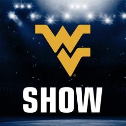 WVU Show