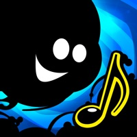 Codes for Give It Up! 2 - music game Hack