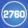 GB 2760-2014查询系统