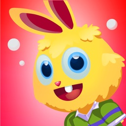 Toddler games for preschool 2+