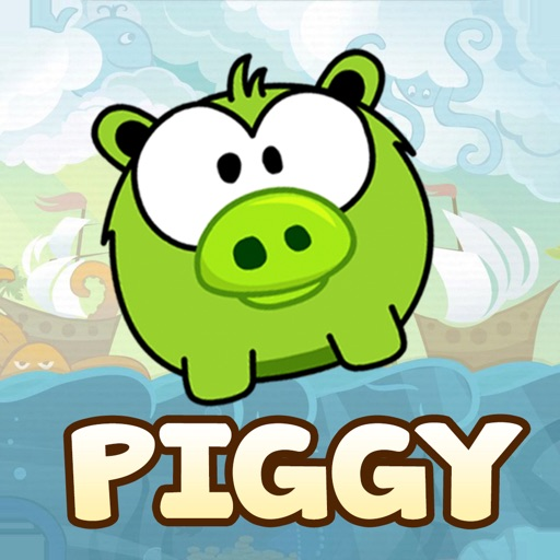 Hungry Piggy 2014 Free