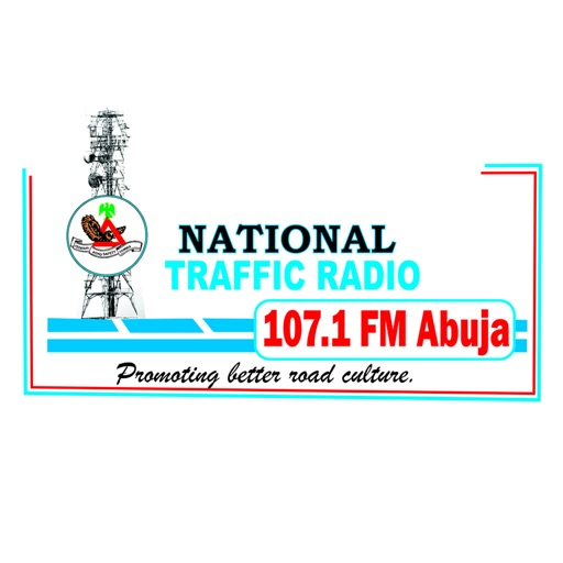 National Traffic Radio