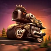 Pico Tanks icon