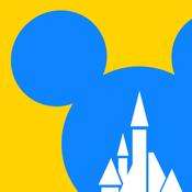 Disneyland® Paris icon