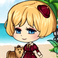 Codes for My Pretty Girl Story Hack